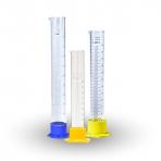Измерительные цилиндры