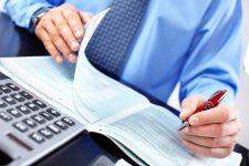 Система контроля качества для лицензии МЧС