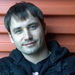 Андрей Поздняк ООО «СМУ-5»