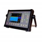 Дефектоскоп ультразвуковой SIUI CTS-9005