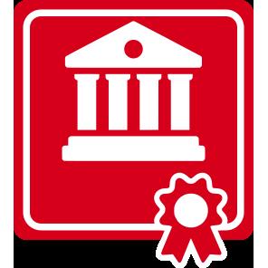 лицензия на реставрацию